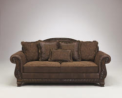 Sofa Bradington Collection