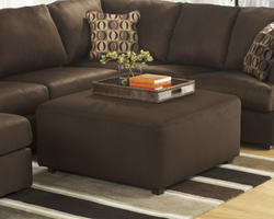 Sofa Frontier Collection