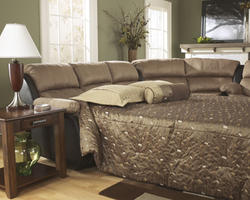 Ashley Furniture Sectionals 3150136
