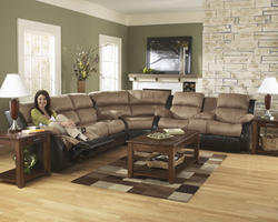 Ashley Furniture Sectionals 3150177