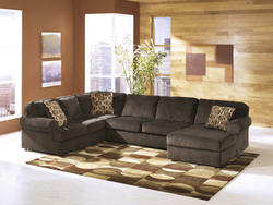 Ashley Furniture Sectionals 6840417