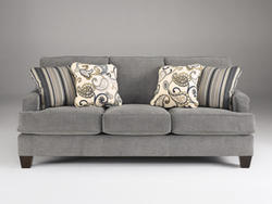 Sofa Yvette Collection