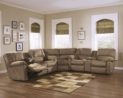Ashley Furniture Sectionals 8960177