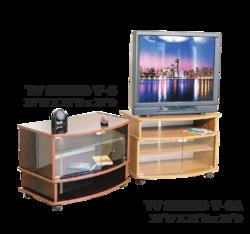 TV Stand V-6A