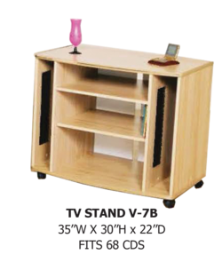 TV Stand V-7B