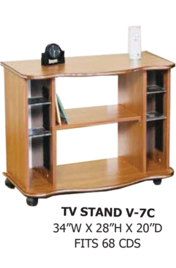 TV Stand V-7C