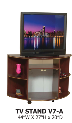 TV Stand V-7A