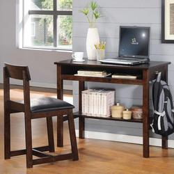 Vester Desk and Chair
