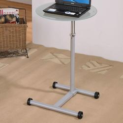 View Laptop Stand Desk