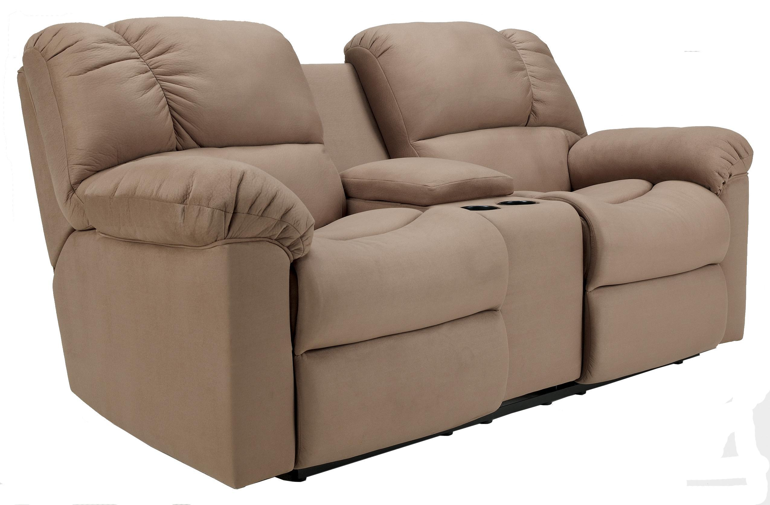 Reclining Sofa And Loveseat Ashley Furniture Ashley Reclining Loveseat