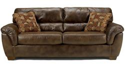 Frontier - Canyon Full Sleeper Sofa