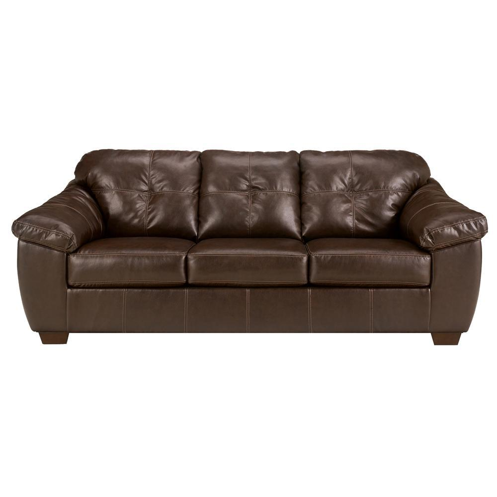 Sorry we could not find the requested page for Ashley leather sofa