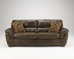 Frontier - Canyon Stationary Sofa