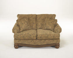 Emory Multi Loveseat