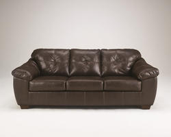 San Lucas - Harness Stationary Sofa