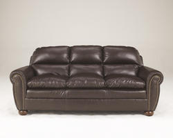 Levar Durablend® Sable Sofa