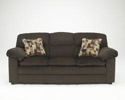 Naptune Cafe Sofa