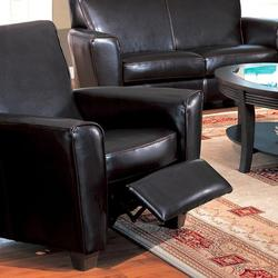 Havana Contemporary Recliner