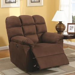 Recliners Power Recliner