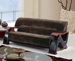 Global Furniture Sofa GL-U2033-CHO-SF