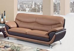 Global Furniture Sofa GL-U2106-SF