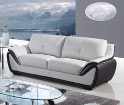 Global Furniture Sofa GL-U3250-SF