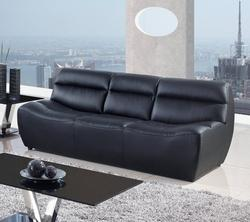 Global Furniture Sofa GL-U3730-SF