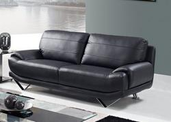 Global Furniture Sofa GL-U4030-SF