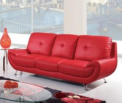 Global Furniture Sofa GL-U4120-SF