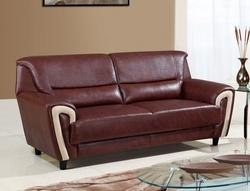 Global Furniture Sofa GL-U4180-SF