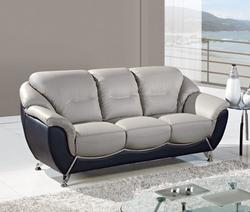 Global Furniture Sofa GL-U6018-SF
