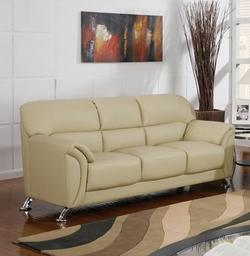 Global Furniture Sofa GL-U9103-CPN-SF