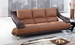 Global Furniture Sofa GL-U982-SF