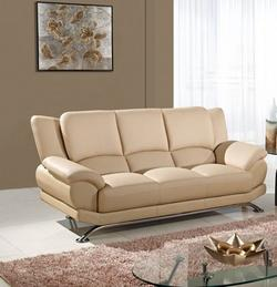 Global Furniture Sofa GL-U9908-CPN-SF