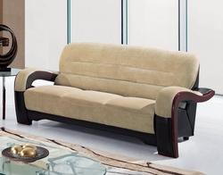 Global Furniture Sofa GL-U992-CF-SF
