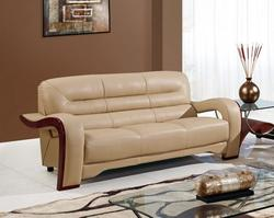 Global Furniture Sofa GL-U992-CPN-SF