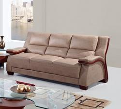 Global Furniture Sofa GL-UA1411-SF