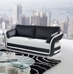 Global Furniture Sofa GL-UA189-SF