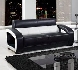 Global Furniture Sofa GL-UA199-SF