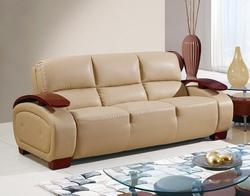 Global Furniture Sofa GL-UA223-SF