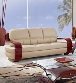 Global Furniture Sofa GL-UA230-SF