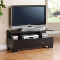 London Contemporary TV Console