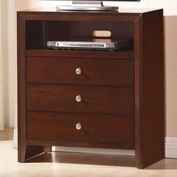 Ilana Tv Console with 3 Drawers