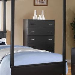 London Contemporary Chest of Drawers