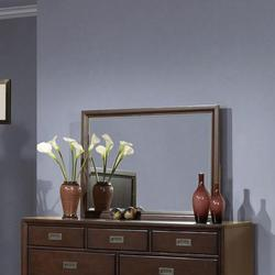 Bellwood Dresser-top Mirror