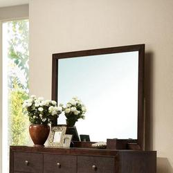 Madison Dresser-top Mirror
