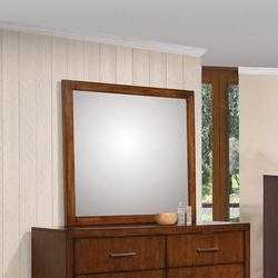 Galleries Dresser-top Mirror