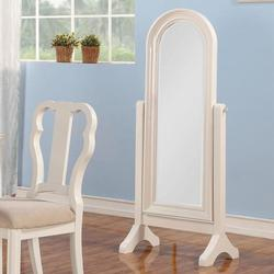 Ira Youth Cheval Floor Mirror