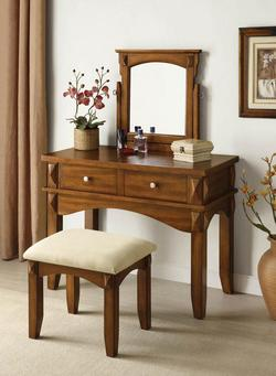 Harvest Vanity Group