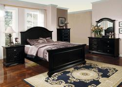 Newville Queen Bedroom Group